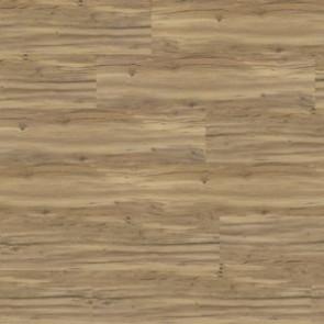Premium VinylFloor Eco Plus Tegernseer Eiche - Detailbild