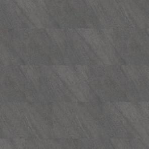 Premium VinylFloor Stone Berggranit anthrazit (Detailbild)