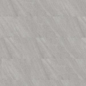 Premium VinylFloor Stone Berggranit silbergrau (Detailbild)