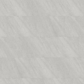 Premium VinylFloor Stone Berggranit silberweiß (Detailbild)