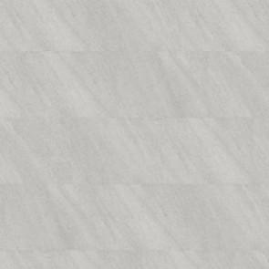 Premium VinylFloor Stone Berggranit silberweiß - Detailbild