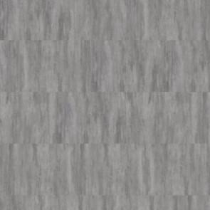 Premium VinylFloor Stone Beton grigio (Detailbild)