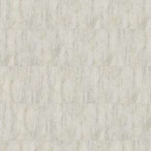 Premium VinylFloor Stone Gebirgsquarz - Detailbild