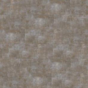Premium VinylFloor Stone Metall oxyd - Detailbild
