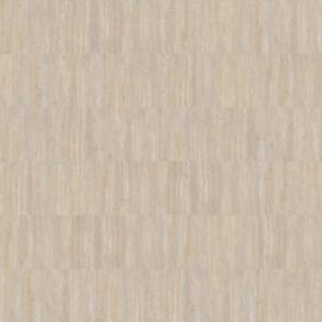 Premium VinylFloor Stone Travertin - Detailbild