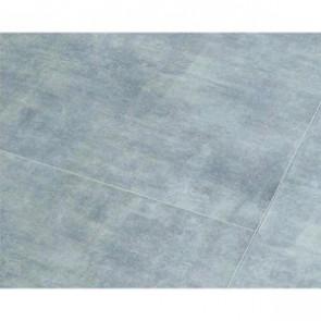 Designboden Ceralan+ Silverstone Quebec Detailbild