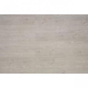 TrendLine Vinyl-Klickdiele WOOD Granat - Verlegebild