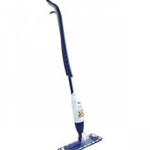 Bona Spray Mop für Holzboeden