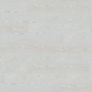 Classic Line Terra Verde Eiche Königssee Detailbild