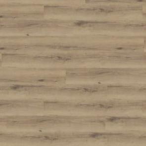 Classic Line Terra Verde Eiche Walchensee Detailbild