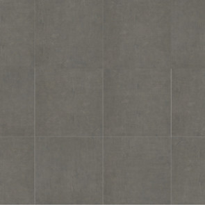 Vinyl-Designboden LOOSE-LAY Project Floors Dekor TR 556 Detailbild