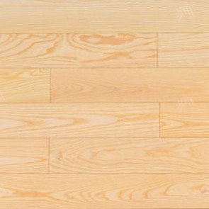 Trendfloor Massivholzdiele Esche eleganz Detailbild