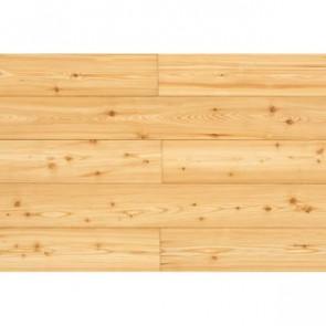 Trendfloor Massivholzdiele Lärche sibirisch A Detailbild