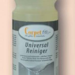 Universal-Reiniger für versiegelte Linoleumböden