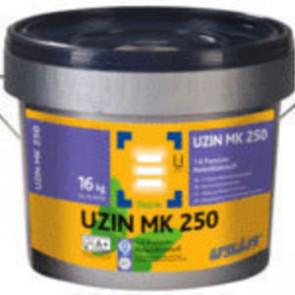 Parkettklebstoff UZIN MK 250 1-K STP