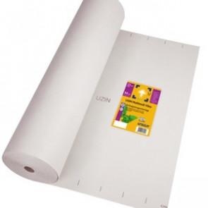 UZIN Multimoll Vlies Entkopplungsunterlage 1 mm - 50 m²