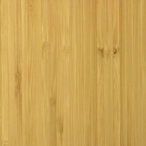 Moso Elite Massiv-Landhausdiele Bambus Hochkantlamelle hell lackiert - 1960x159x15mm Detailansicht