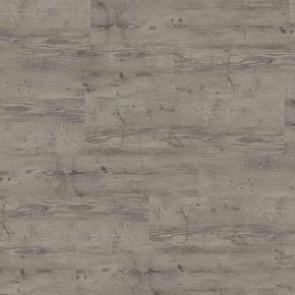 Premium VinylFloor Eco Plus Birke grau - Detailbild