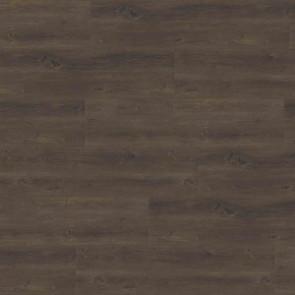 Premium VinylFloor Eco Eiche dunkel rustikal - Detailbild