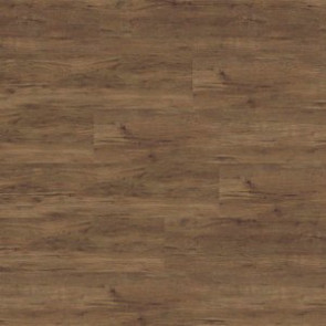Premium VinylFloor Eco Nuss rustikal - Detailbild