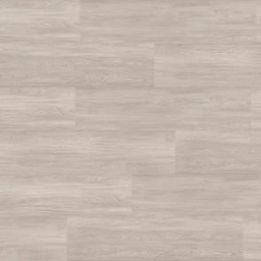 Premium VinylFloor Eco Petersburger Esche - Detailbild