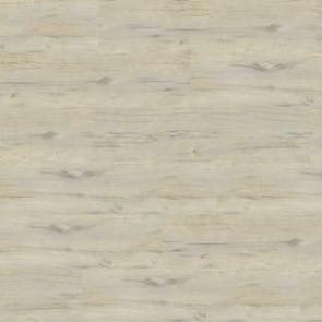 Premium VinylFloor Eco Weißkiefer rustikal - Detailbild