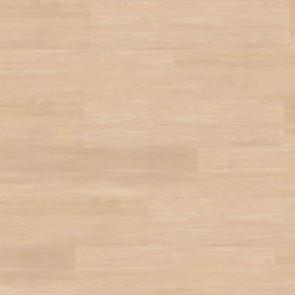 Premium VinylFloor Eco Yorker Apfel - Detailbild