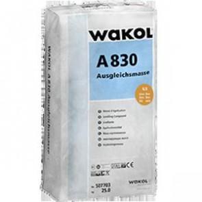 Wakol R 830 Ausgleichsmasse für Spachteln