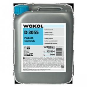 Wakol D 3055 - Grundierung vor Verklebung