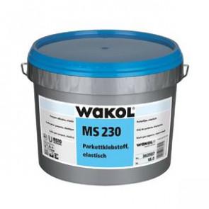 Wakol MS 230 – Parkettklebstoff