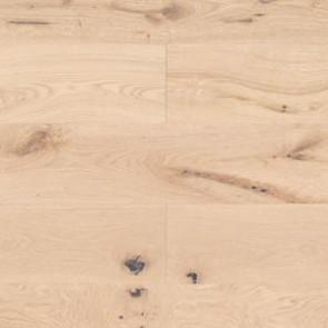 TrendLine Landhausdiele Eiche Markant gebürstet RUBIO WHITE 5% geölt Detailbild