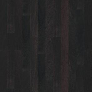 Brillante Massivholzdiele Wenge Ambientebild