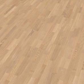 Scheuer Schiffsboden Eiche Optik Perla, Sortierung classic