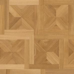 Basic Tafelboden massiv Eiche Exquisit Wien Detailbild