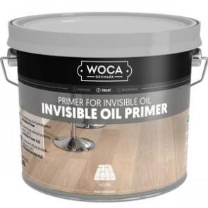 WOCA Invisible Primer