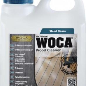 WOCA Intensivreiniger geölte Böden