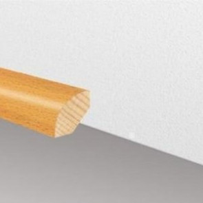 Massivholzleiste SL 106 - Kiefer roh