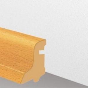 Furnierholzleiste SL 550 UM - Eiche lackiert