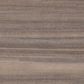 Amtico Signature Abstract Klebevinyl Equator Tide Detailbild
