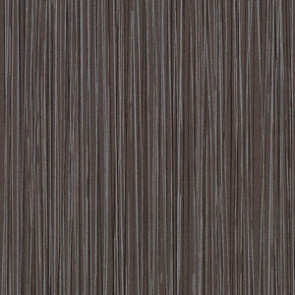 Amtico Signature Abstract Klebevinyl Linear Metallic Steel Detailbild