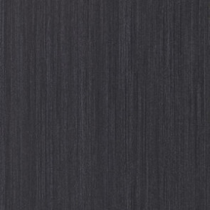 Amtico Signature Abstract Klebevinyl Back to Black Vamp Ambientebild 1