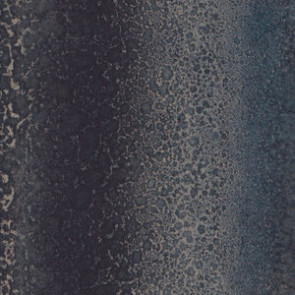 Amtico Signature Abstract Klebevinyl Chroma Blue Detailbild