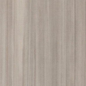 Amtico Signature Abstract Klebevinyl Equator Flow Detailbild