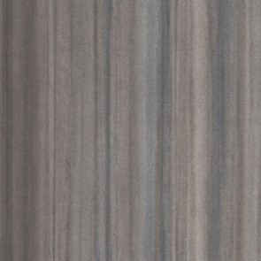Amtico Signature Abstract Klebevinyl Equator Wave Detailbild