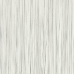 Amtico Signature Abstract Klebevinyl Linear Chalk Detailbild