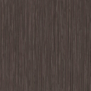 Amtico Signature Abstract Klebevinyl Linear Metallic Spice Detailbild