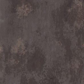 Amtico Signature Abstract Klebevinyl Patina Smalt Detailbild