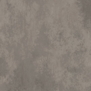 Amtico Signature Abstract Klebevinyl Patina Vapour Detailbild