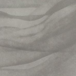 Amtico Signature Abstract Klebevinyl Umbra Veil Detailbild