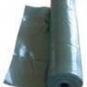 PE-Folie / Dampfsperre 0,2 mm